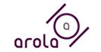 arola-145x75