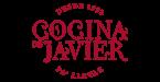 cocina_de_javier-145x75