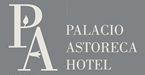 palacio_astoreca-145x75